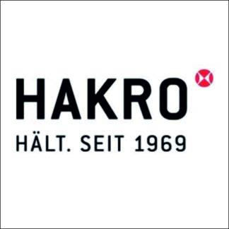 HAKRO-Shop
